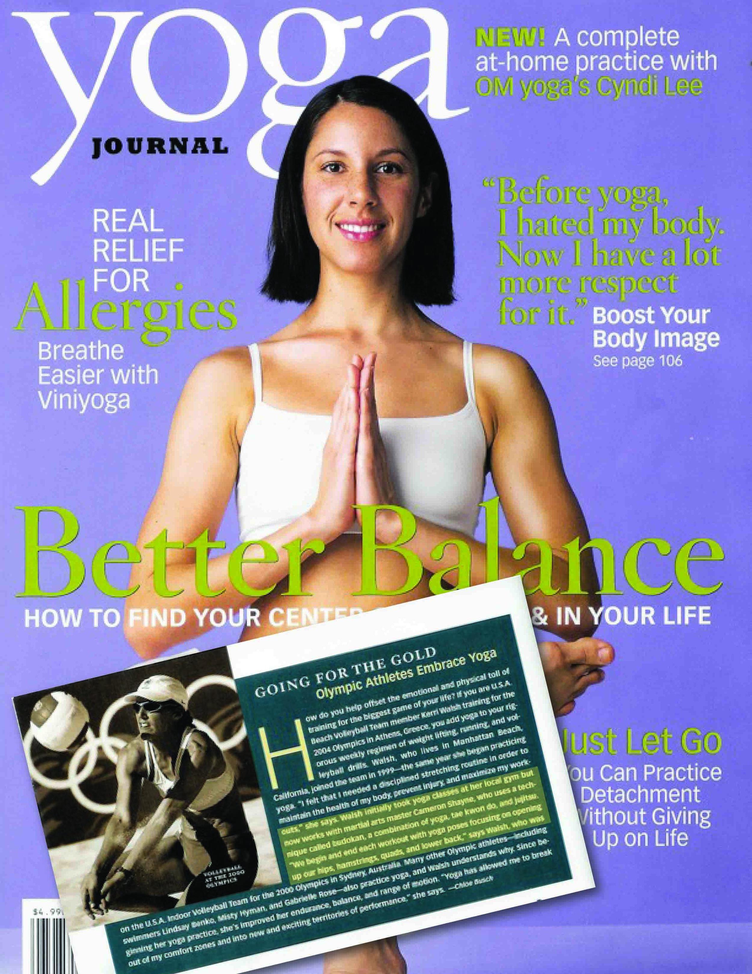Yoga & Fitness Press-3.jpg
