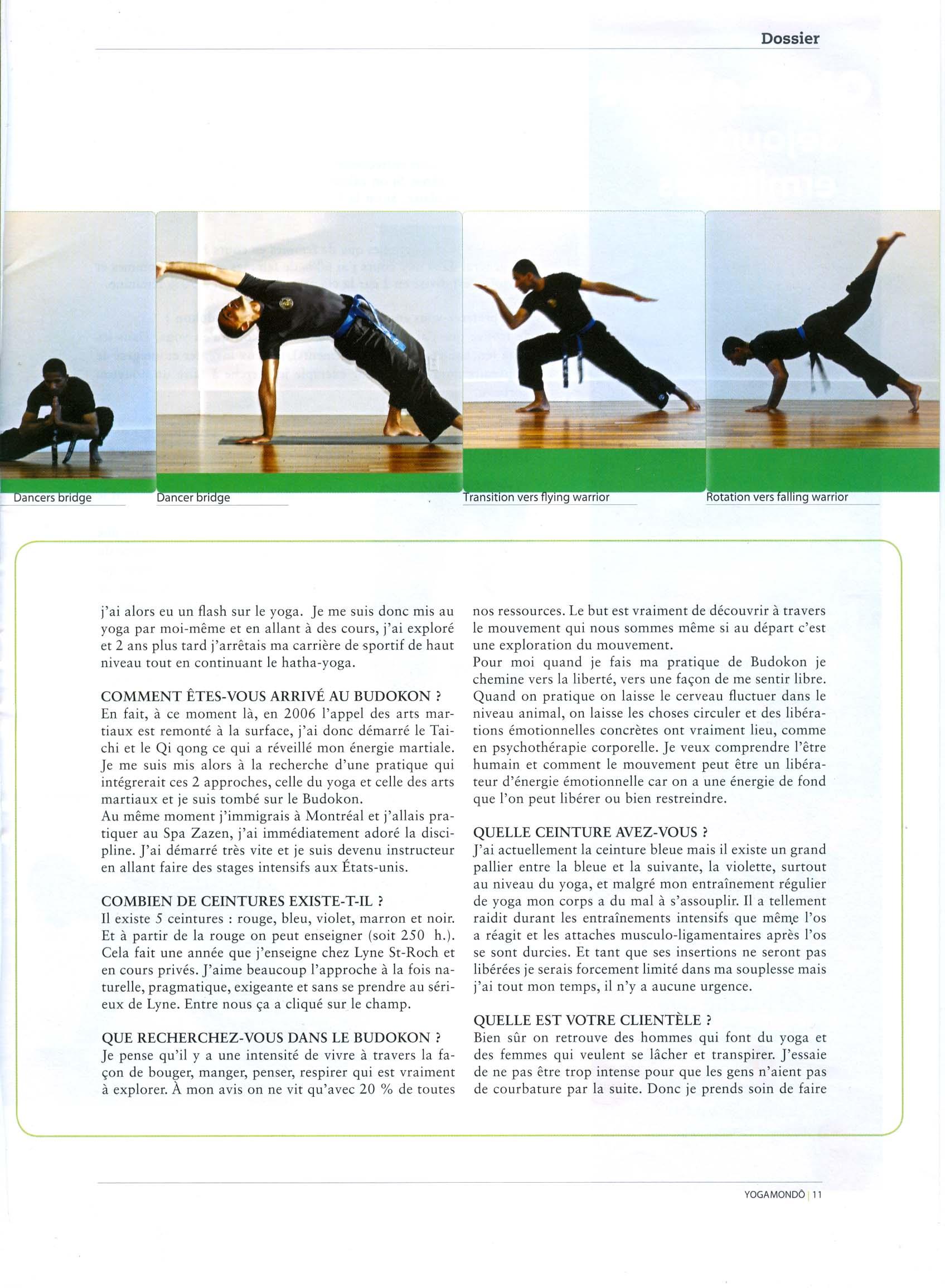 yogamondo - 3.jpg