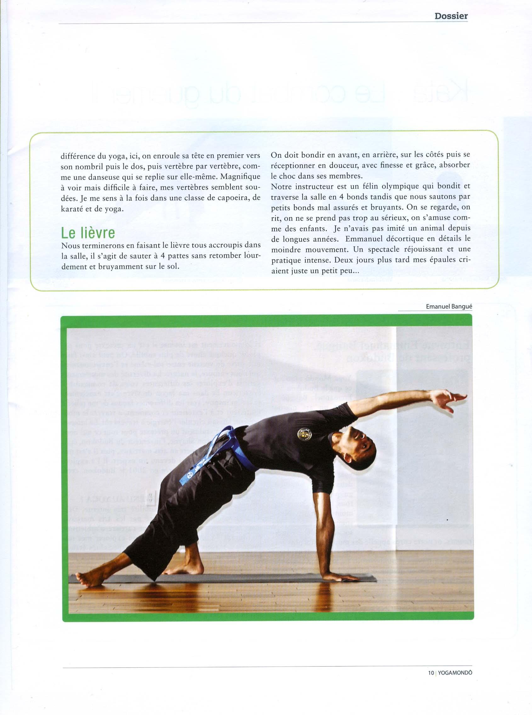 yogamondo - 4.jpg
