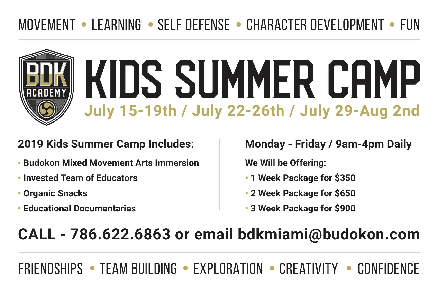 SummerCamp_Back (1).jpg