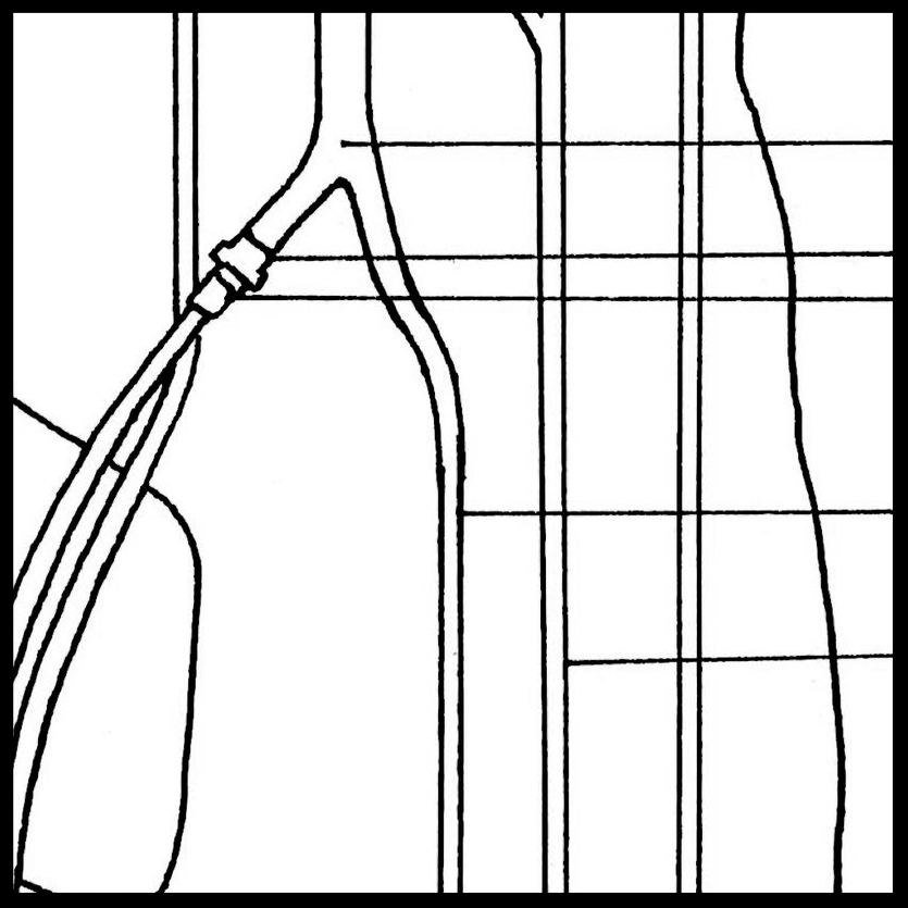 Figure 03.jpg