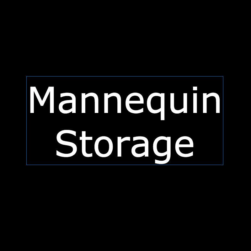 Storage thumbnail.jpg