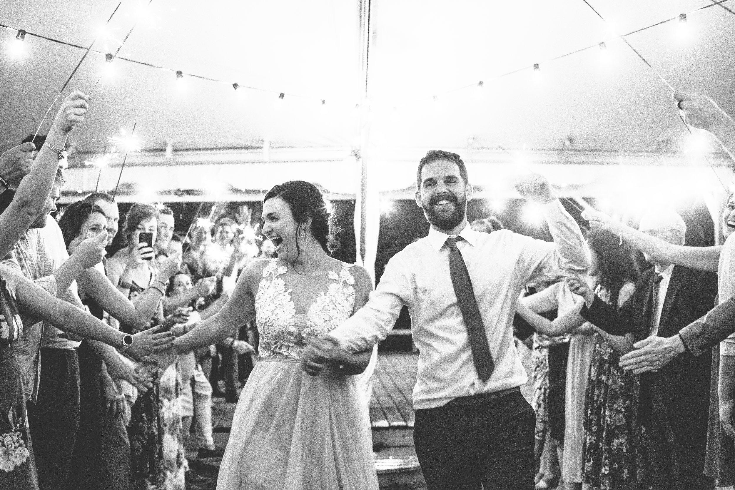 Wedding-28-2.jpg