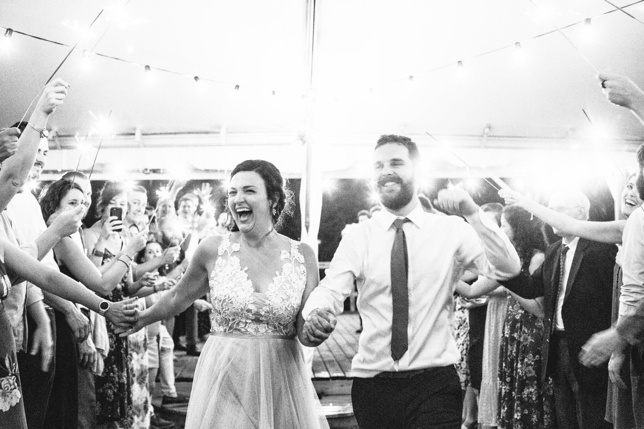 Wedding-29-2.jpg