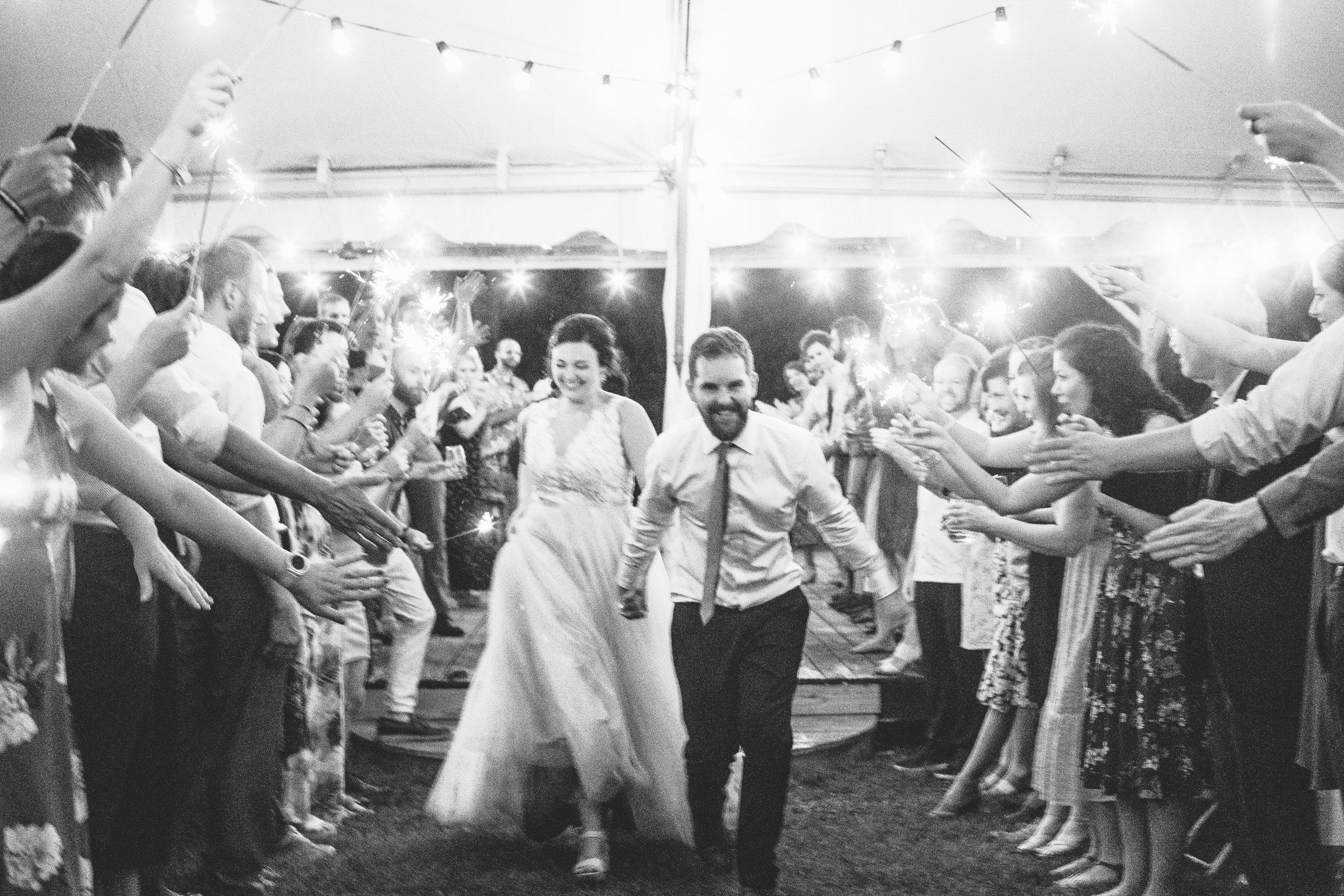 Wedding-27-2.jpg