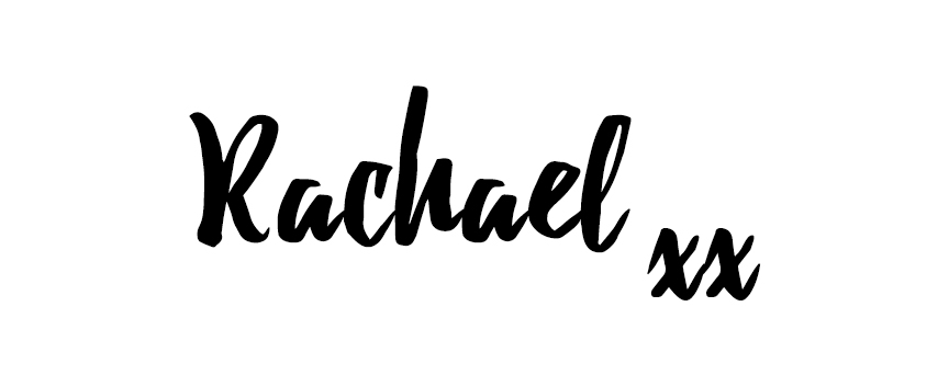 Rachael-treasure-signing-off