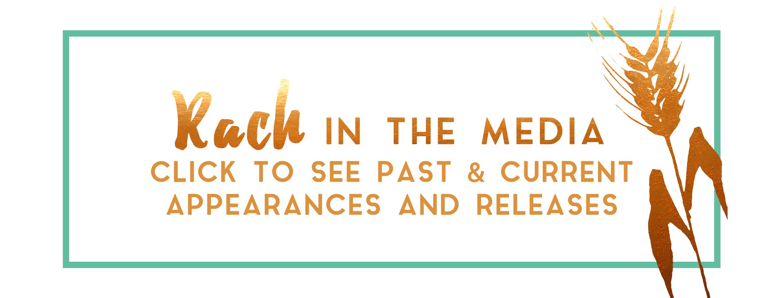 media-release-appearance-rachael-treasure