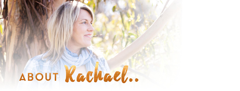 about-rachael-treasure