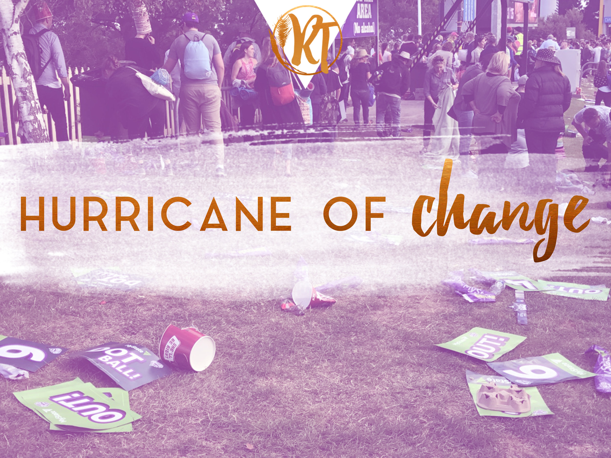 hurricane-change-hobart-cricket