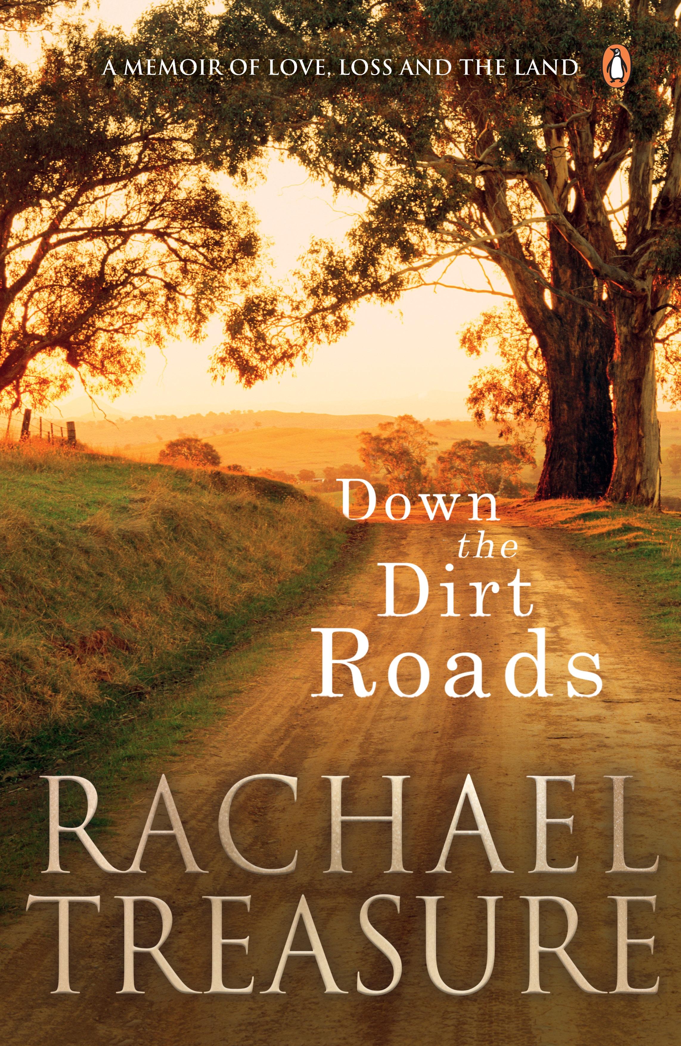 Dirt roads.jpg