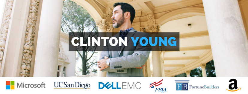 CLINTON+YOUNG.png