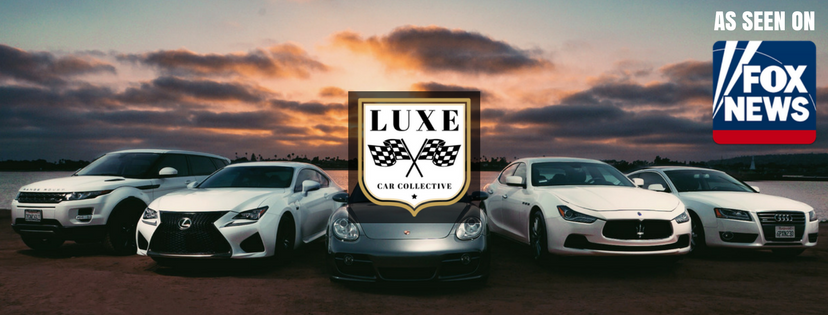LUXE+CAR+COLLECTIVE.png
