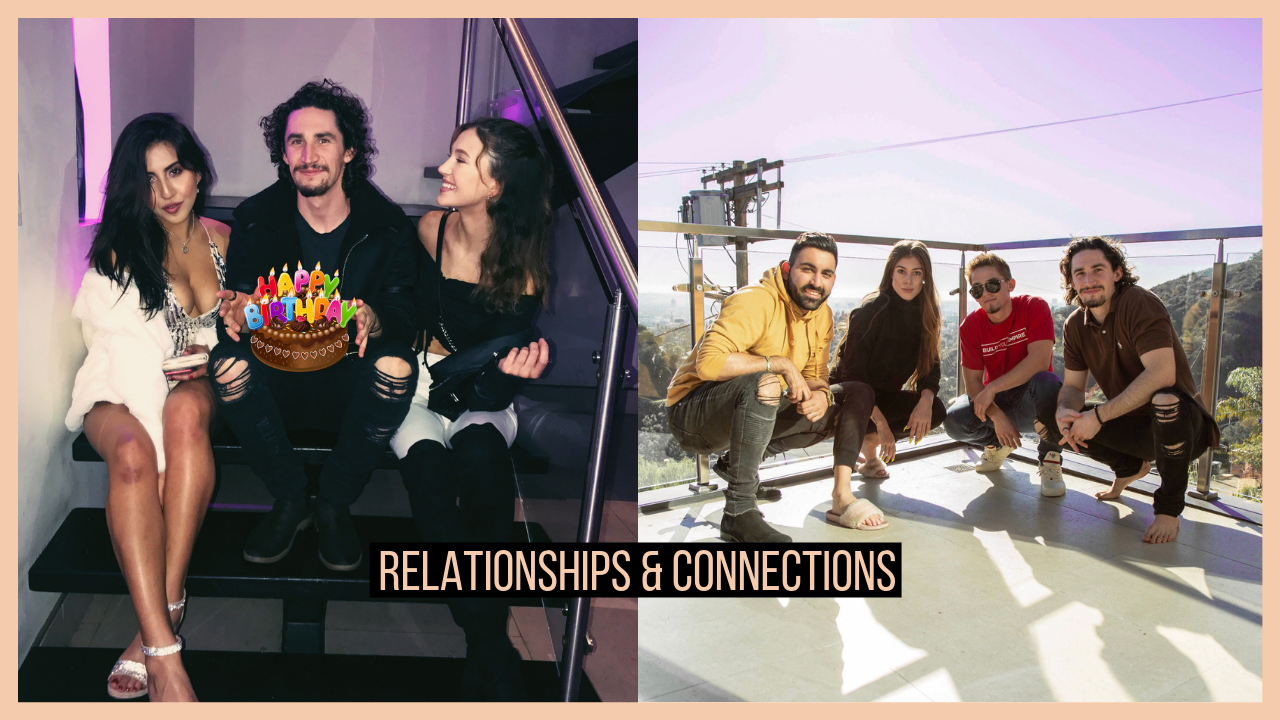RELATIONSHIPS & CONNECTIONS.png