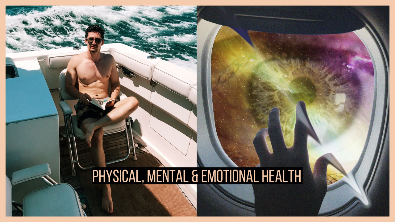 PHYSICAL, MENTAL & EMOTIONAL HEALTH.png
