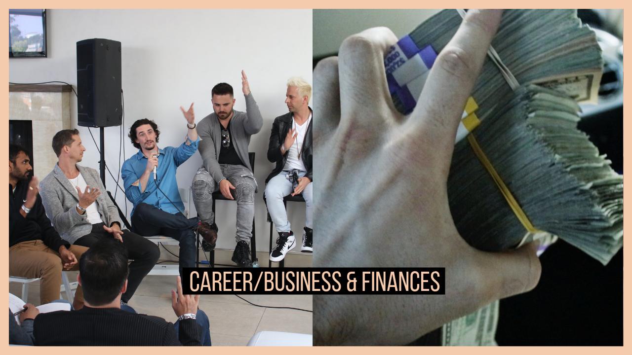 CAREER_BUSINESS & FINANCES 2.png