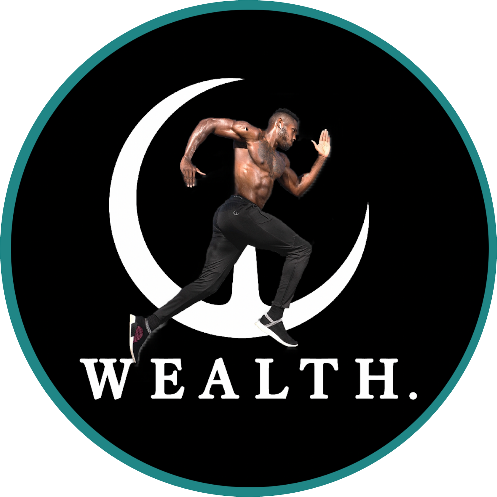 Wealth Circle Logo w accent.png