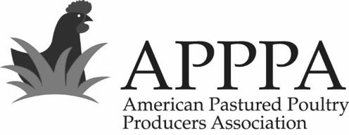 APPPA_gs.jpg