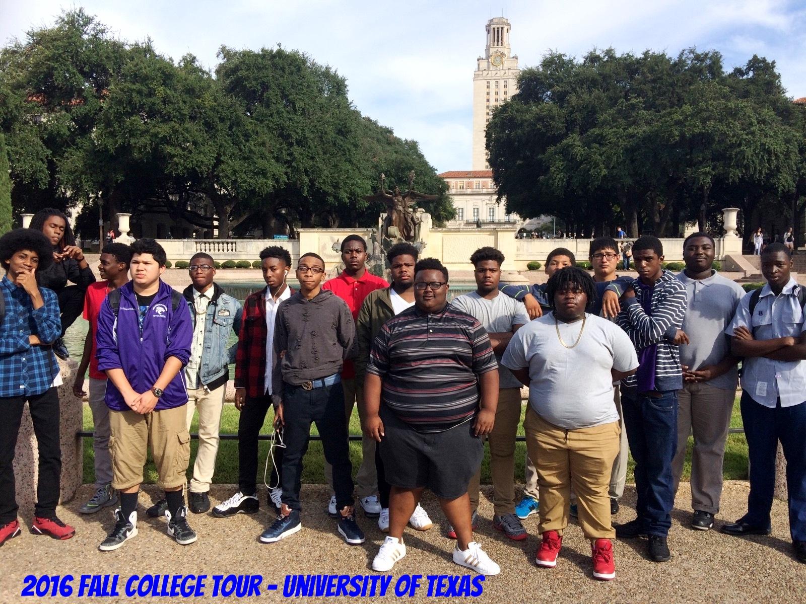 IMG_1102.University of Texas.jpg