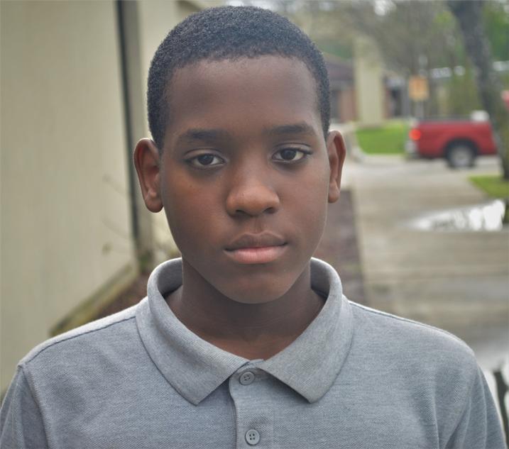 Cedric Johnson.png