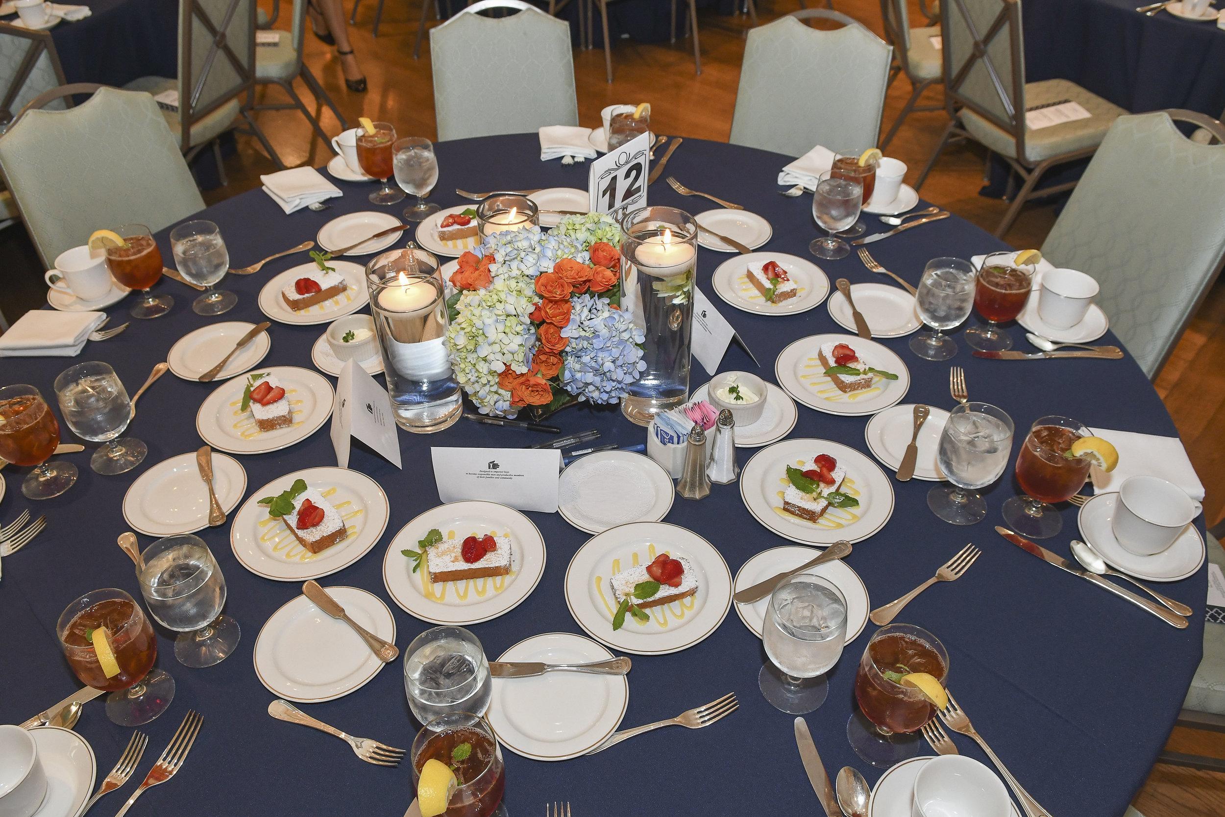 FWEP Fall Luncheon001.jpg