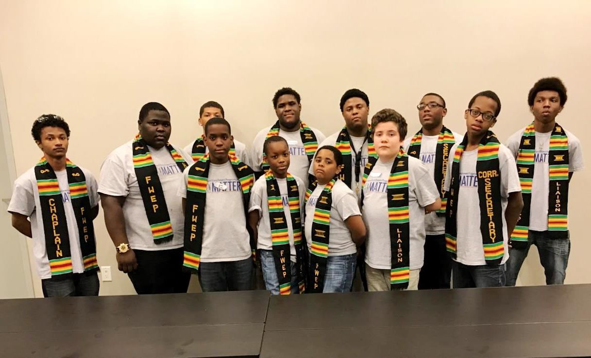2018 FWEP Youth Council.jpg