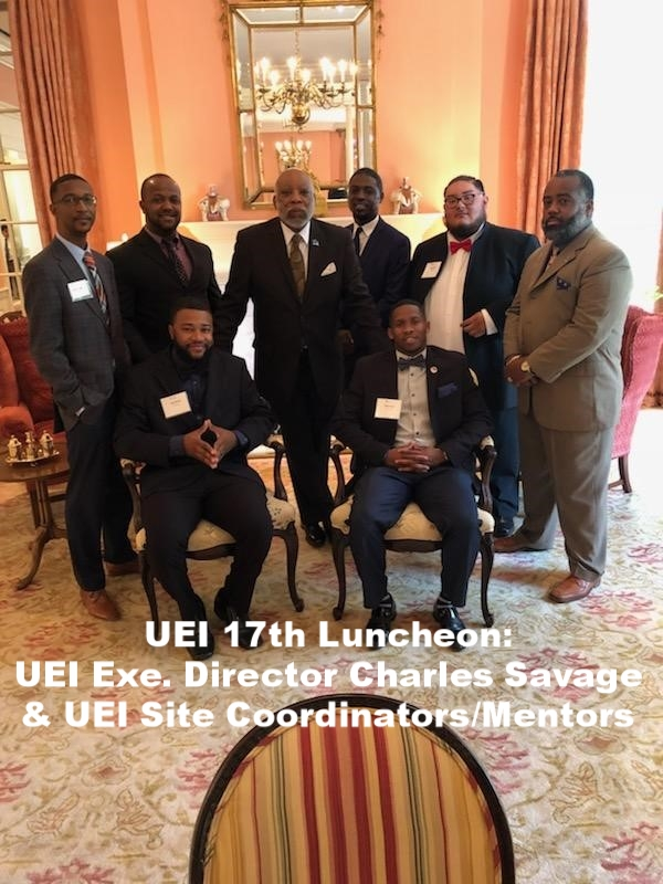 UEI 17th Luncheon- Site Coordinators W Executive Director.jpg