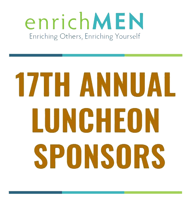 Luncheon Sponsors3-2.png