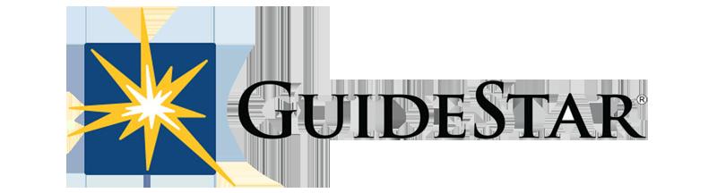 guidestar-logo-smallll.png