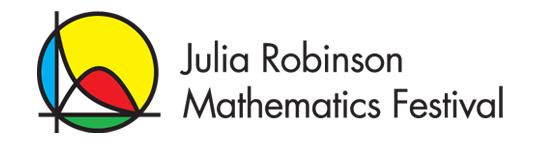 jrmf-only-logo.png