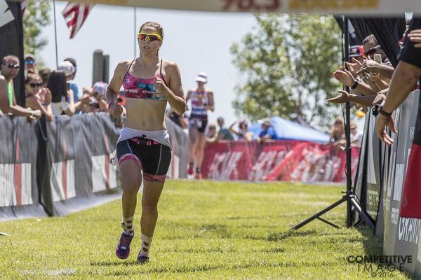 Ellie-Salthouse-wins-in-a-fina-sprint.jpeg