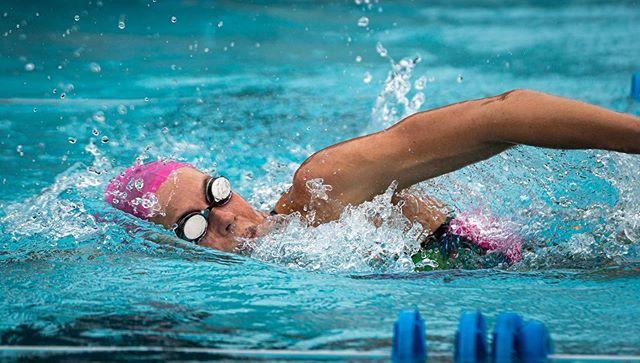 🐠🐠🐠 #justkeepswimming 📸 @_fernando_palafox_