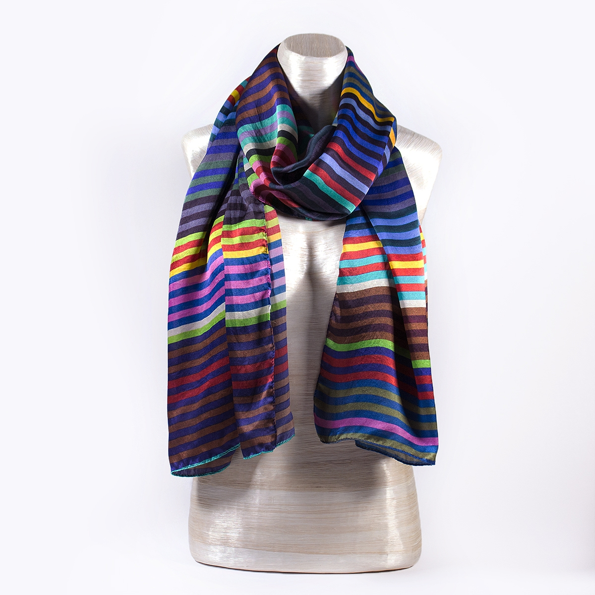 gd-scarf-front.jpg
