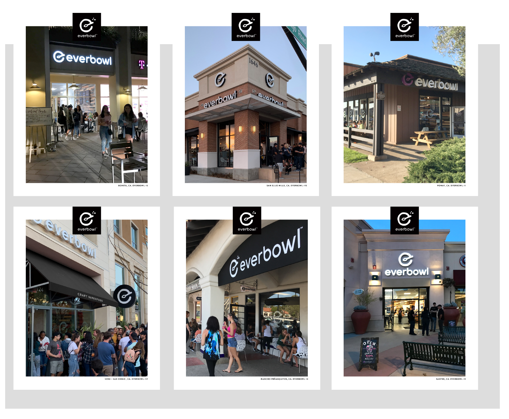2019-06-16-Stores.png