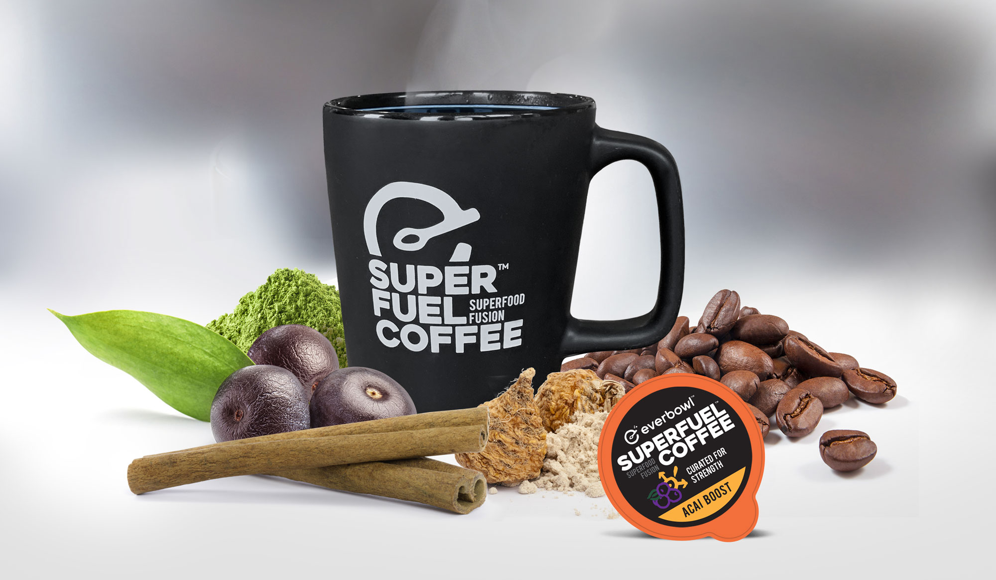 2019-06-10_Coffee_Mock_Boost-CUP-WEB-IMAGE.jpg