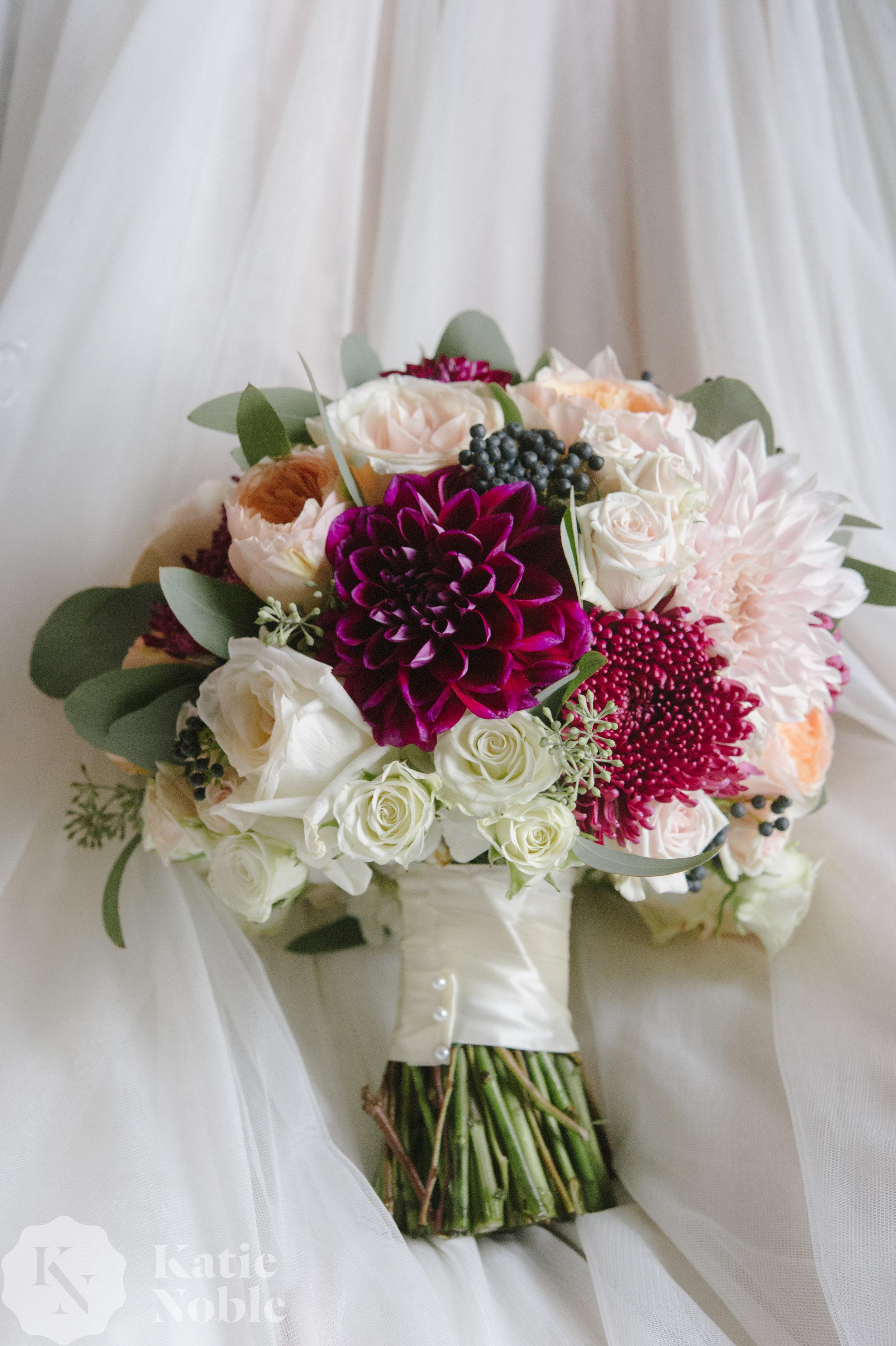 Best_Boston_Wedding_Florist.jpg