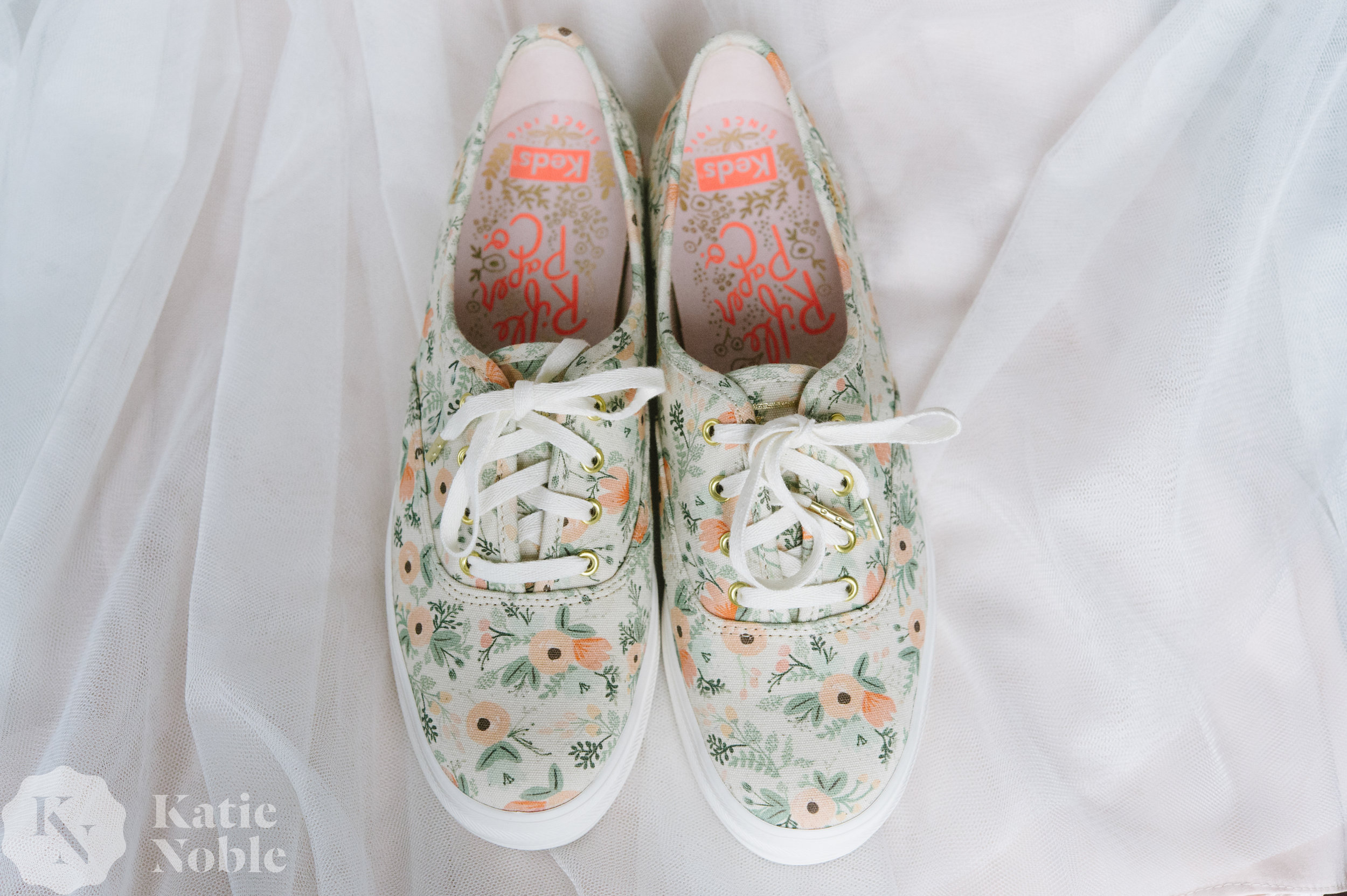 Keds_Wedding_Shoes.jpg