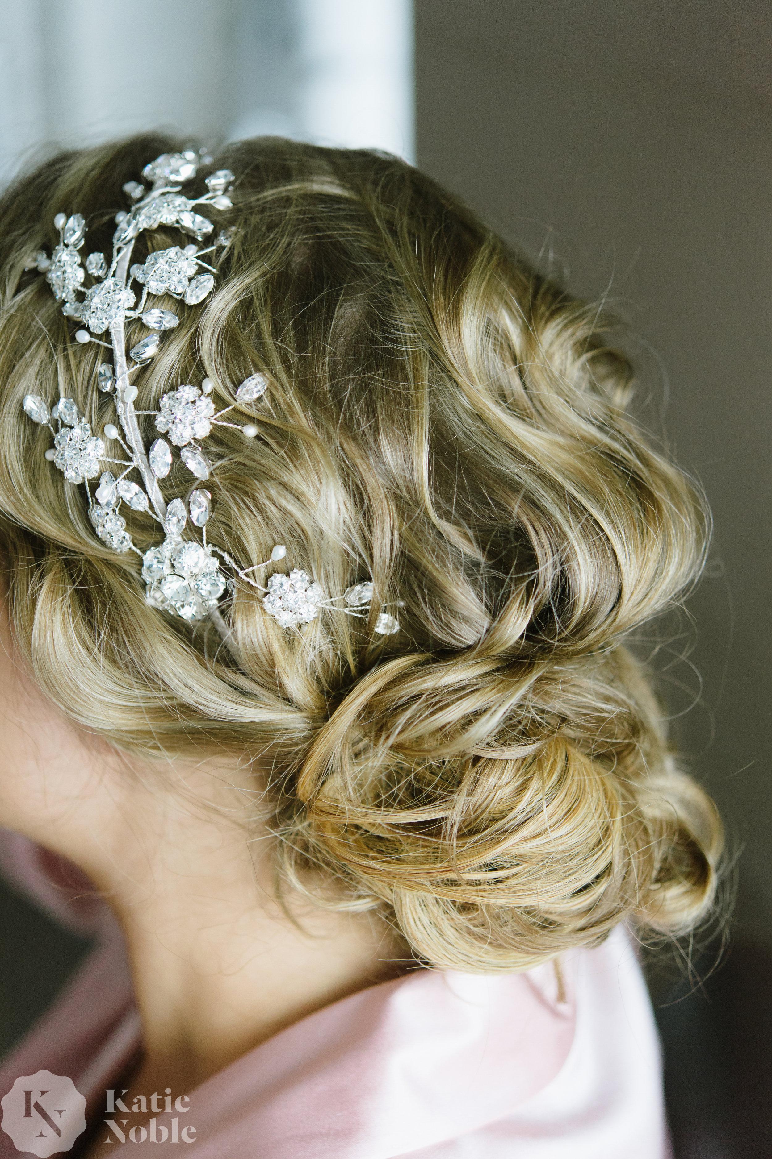 Best_Boston_Wedding_Hair.jpg