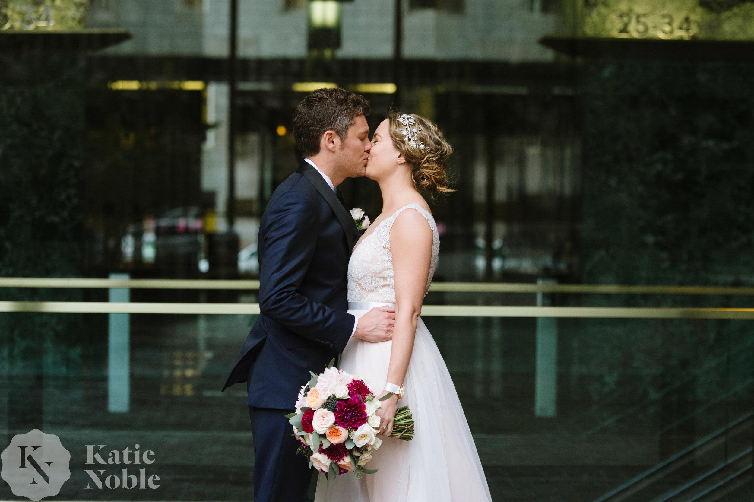 Best_Boston_Wedding_Planner.jpg