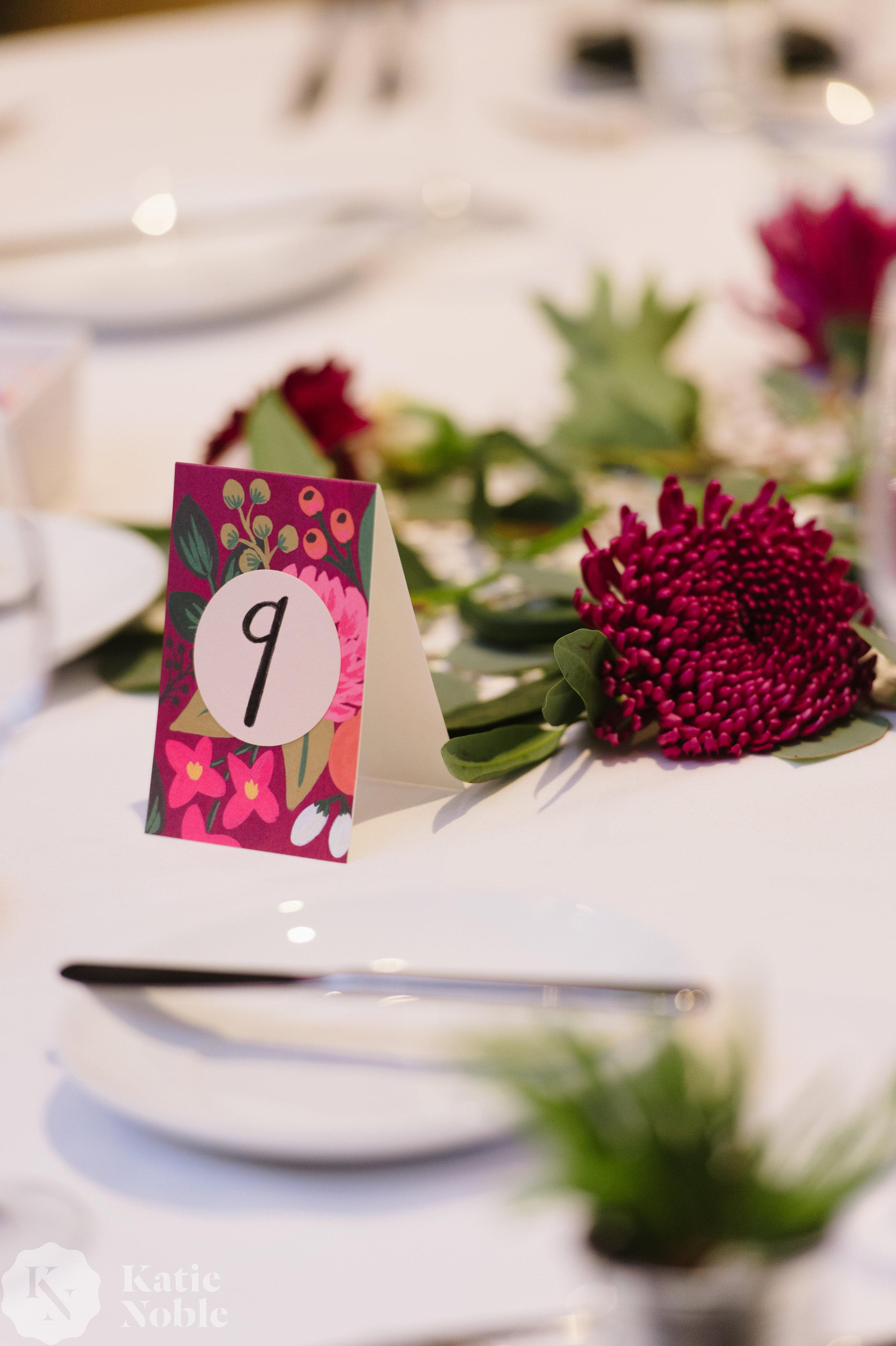 Katie-Noble-Weddings -11.jpg