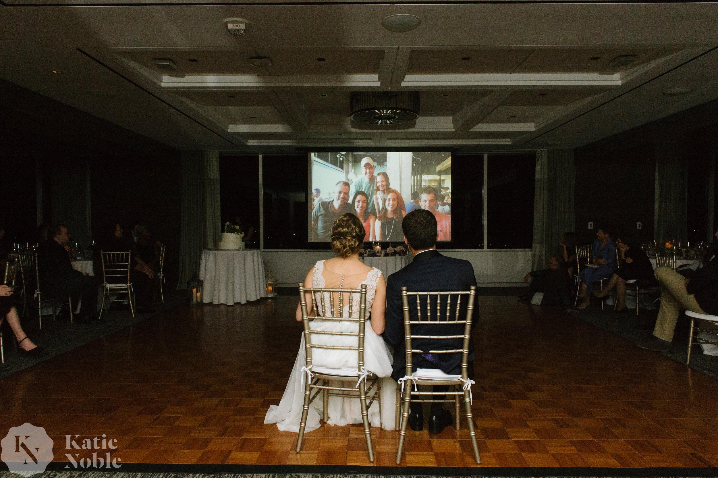 Katie-Noble-Weddings -33.jpg