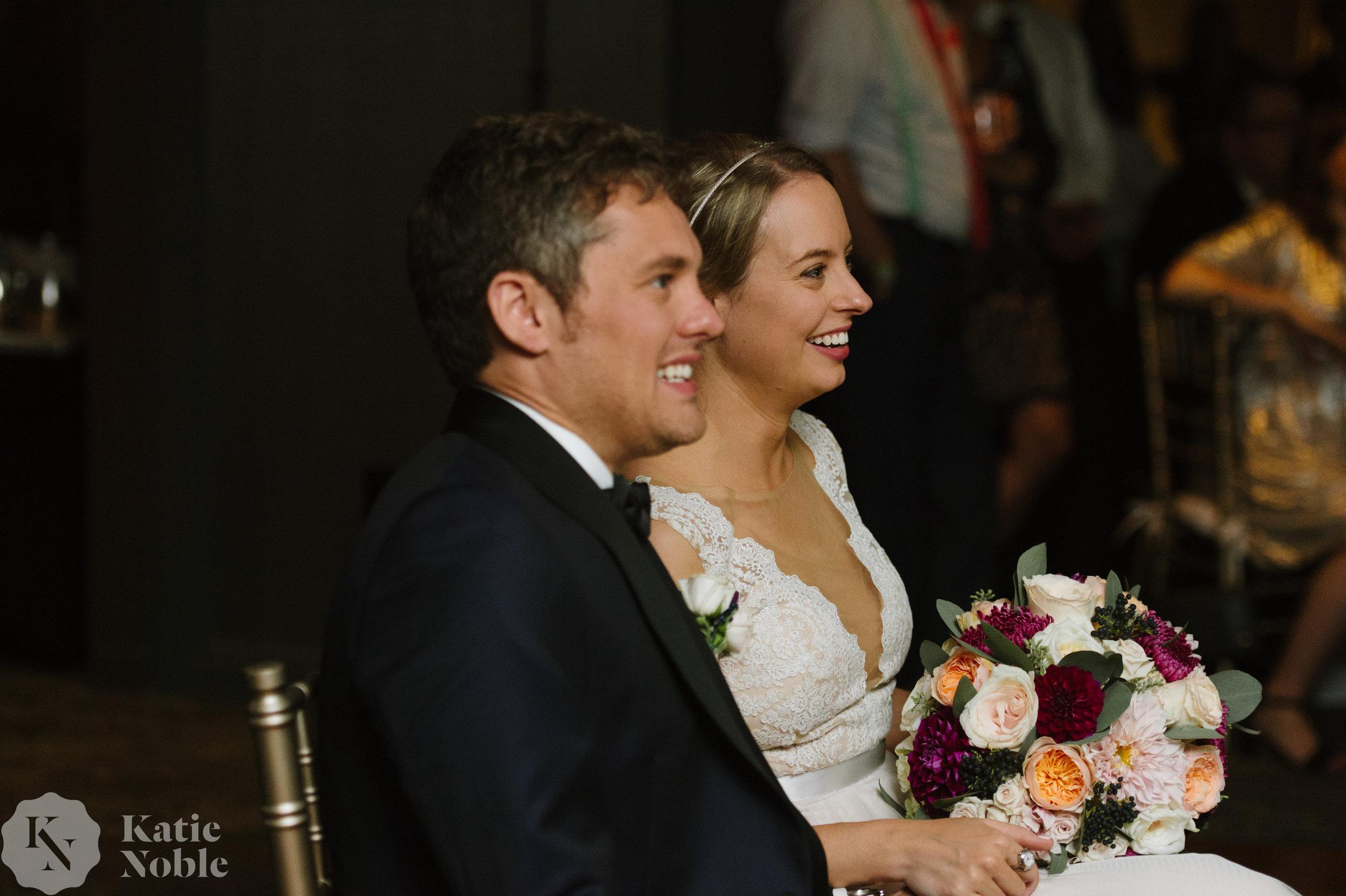 Katie-Noble-Weddings -32.jpg