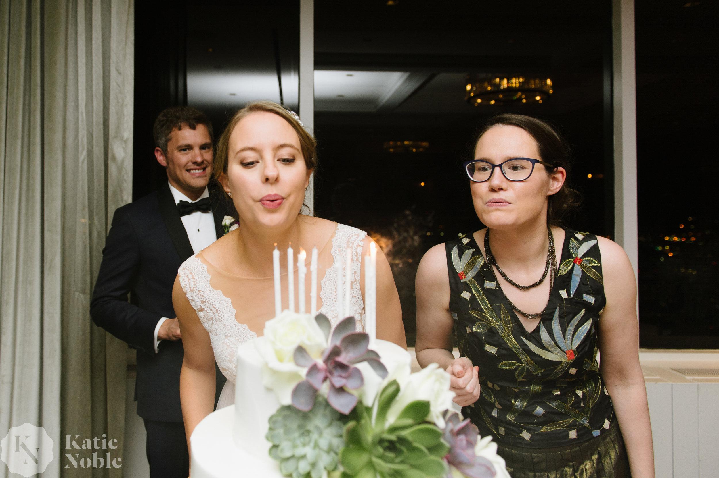 Katie-Noble-Weddings -37.jpg