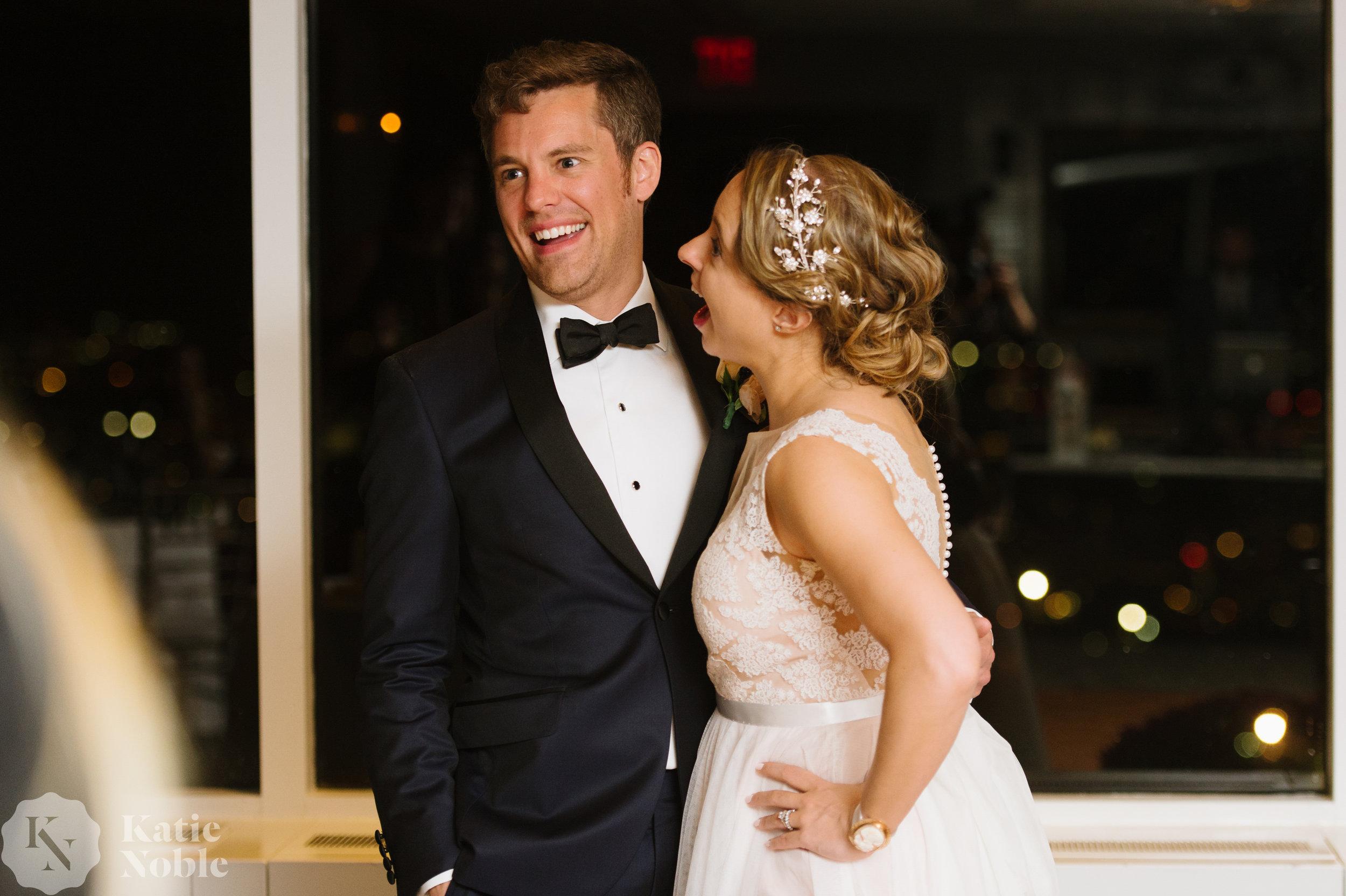 Katie-Noble-Weddings -38.jpg