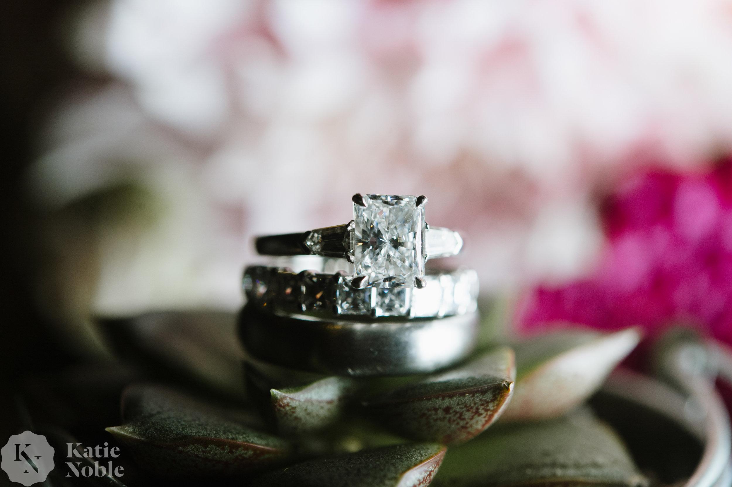 Katie-Noble-Weddings -45.jpg