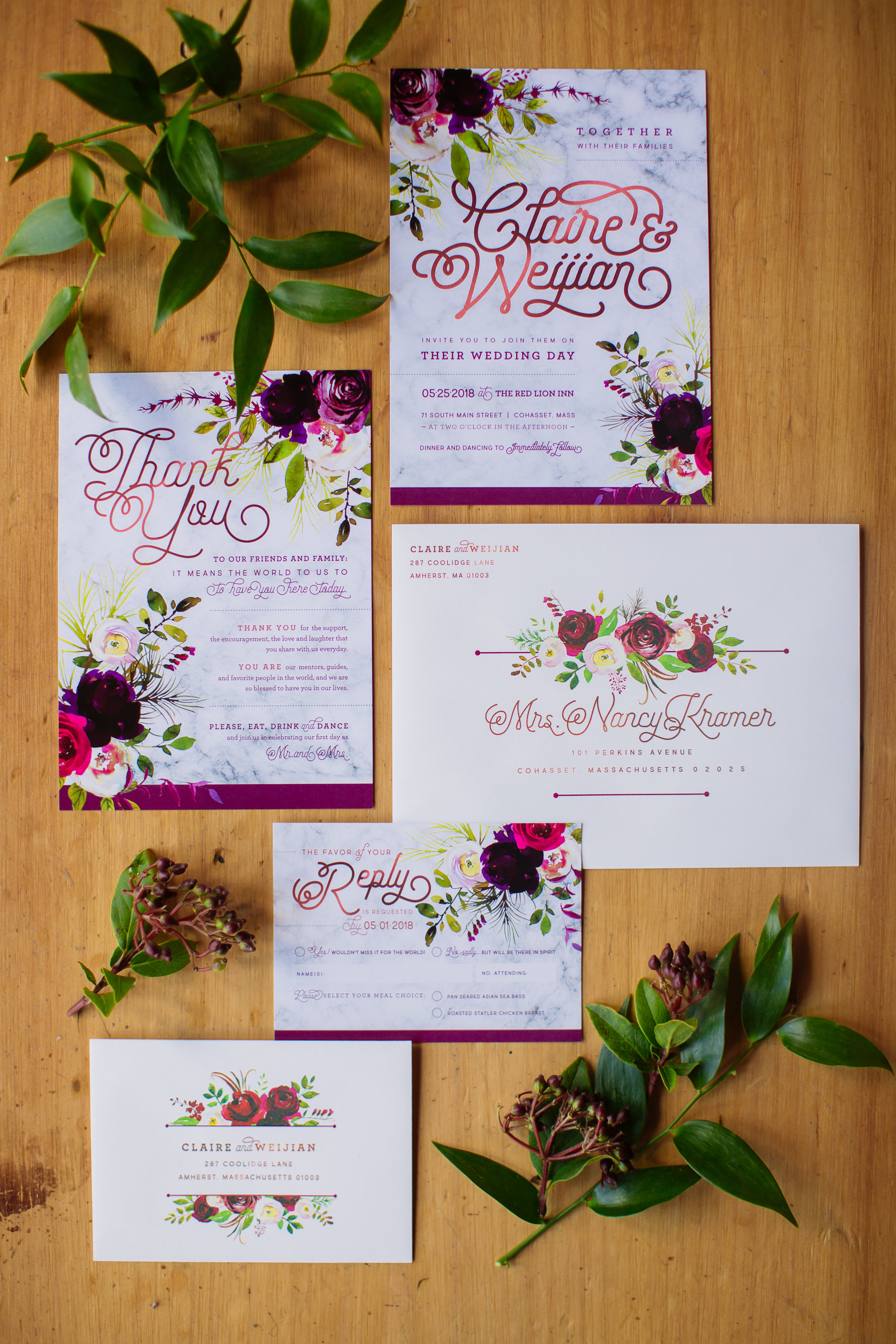 ABOUT - Jessica Hennessey Weddings is your one-stop wedding design, planning &coordination company based on the South Shore of Boston,serving brides & grooms in Cape Cod, Massachusetts and the New England area.Learn More
