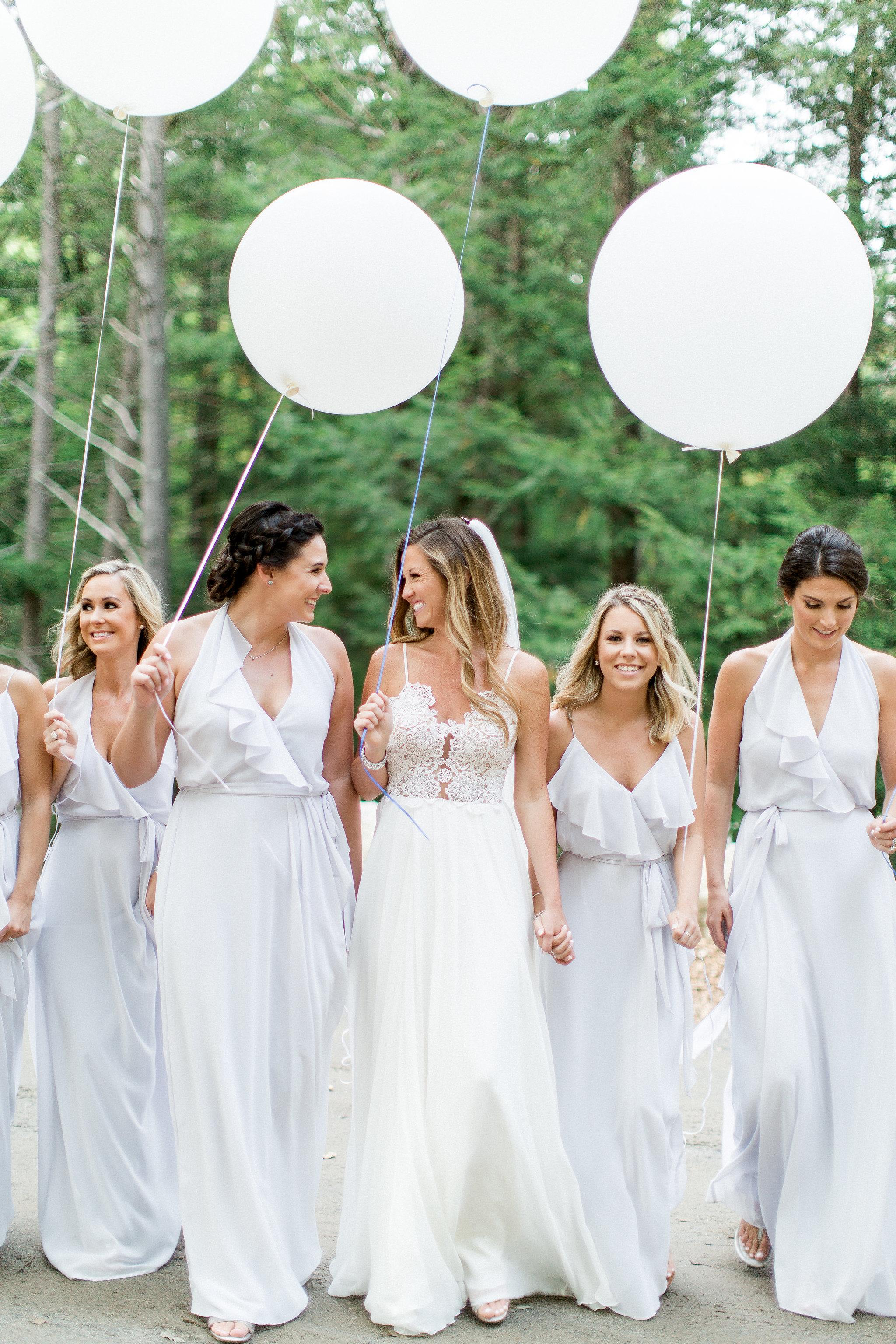 New_Hampshire_Wedding_Planner.jpg