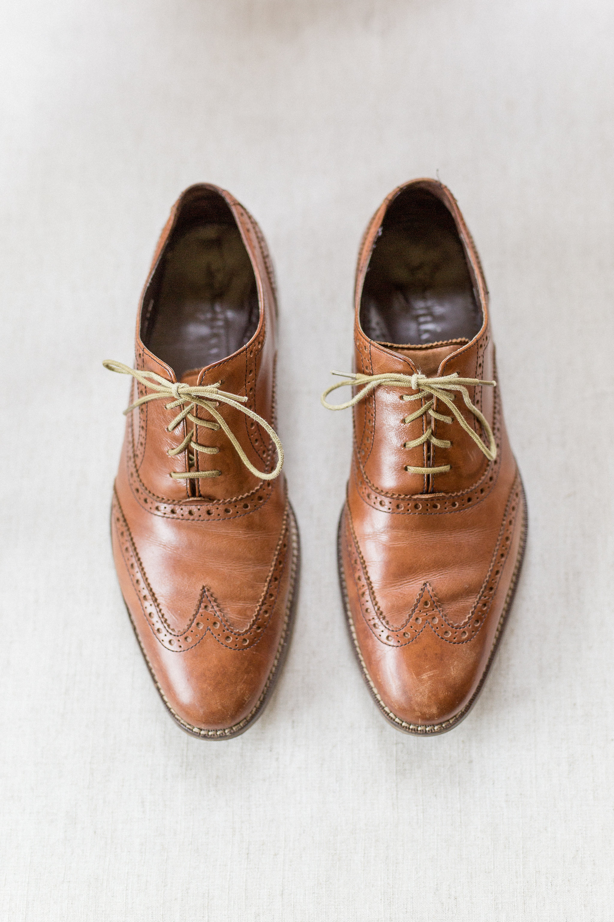 Wedding_Shoes.jpg