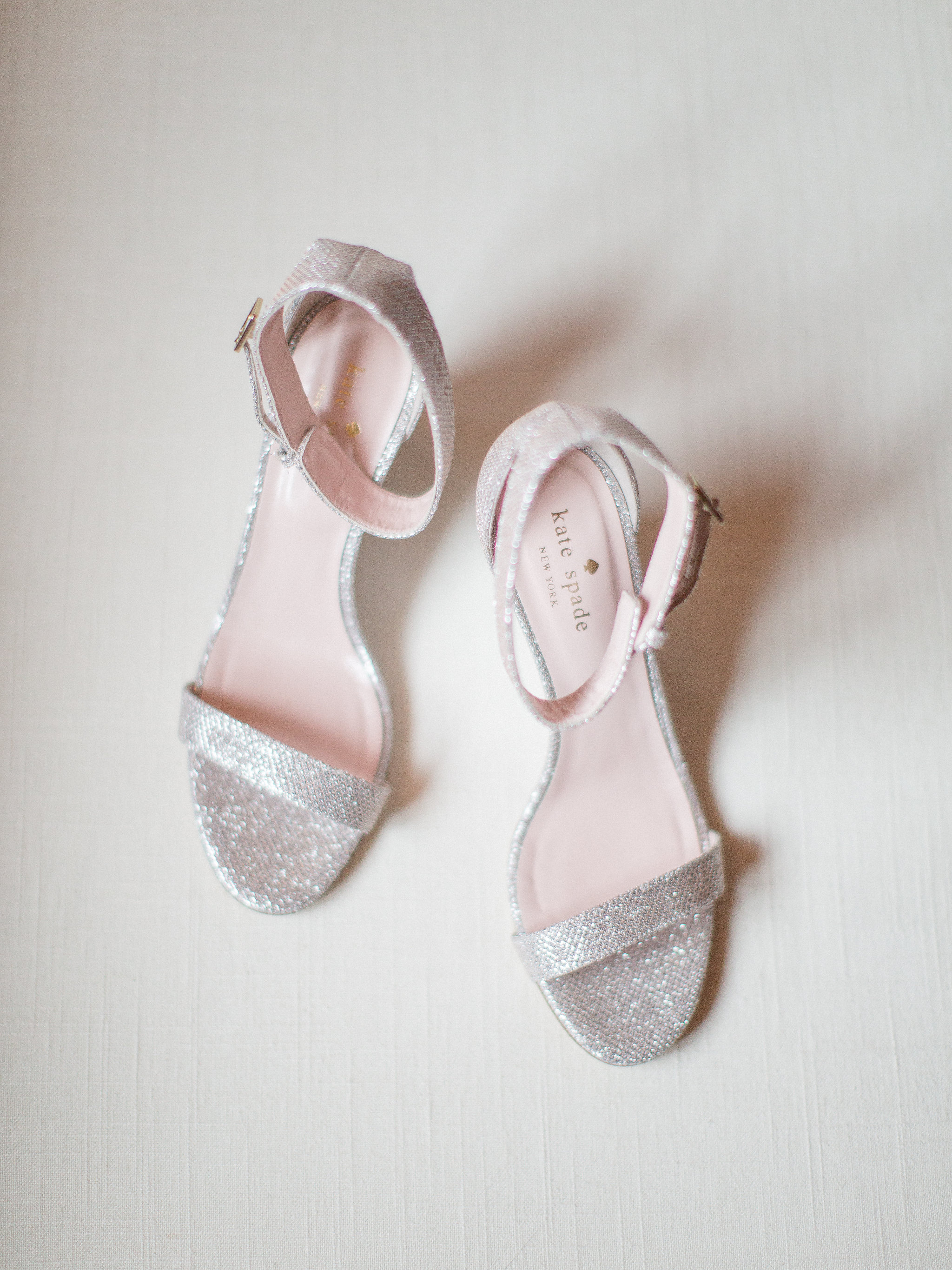 Kate_Spade_Wedding_Shoes.jpg