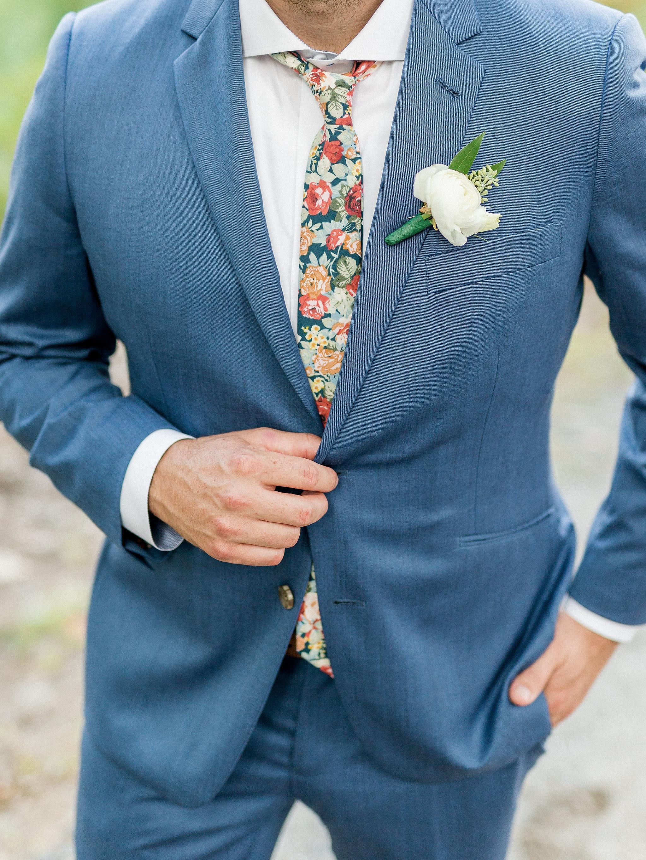 Cape_Cod_Wedding_Florist.jpg