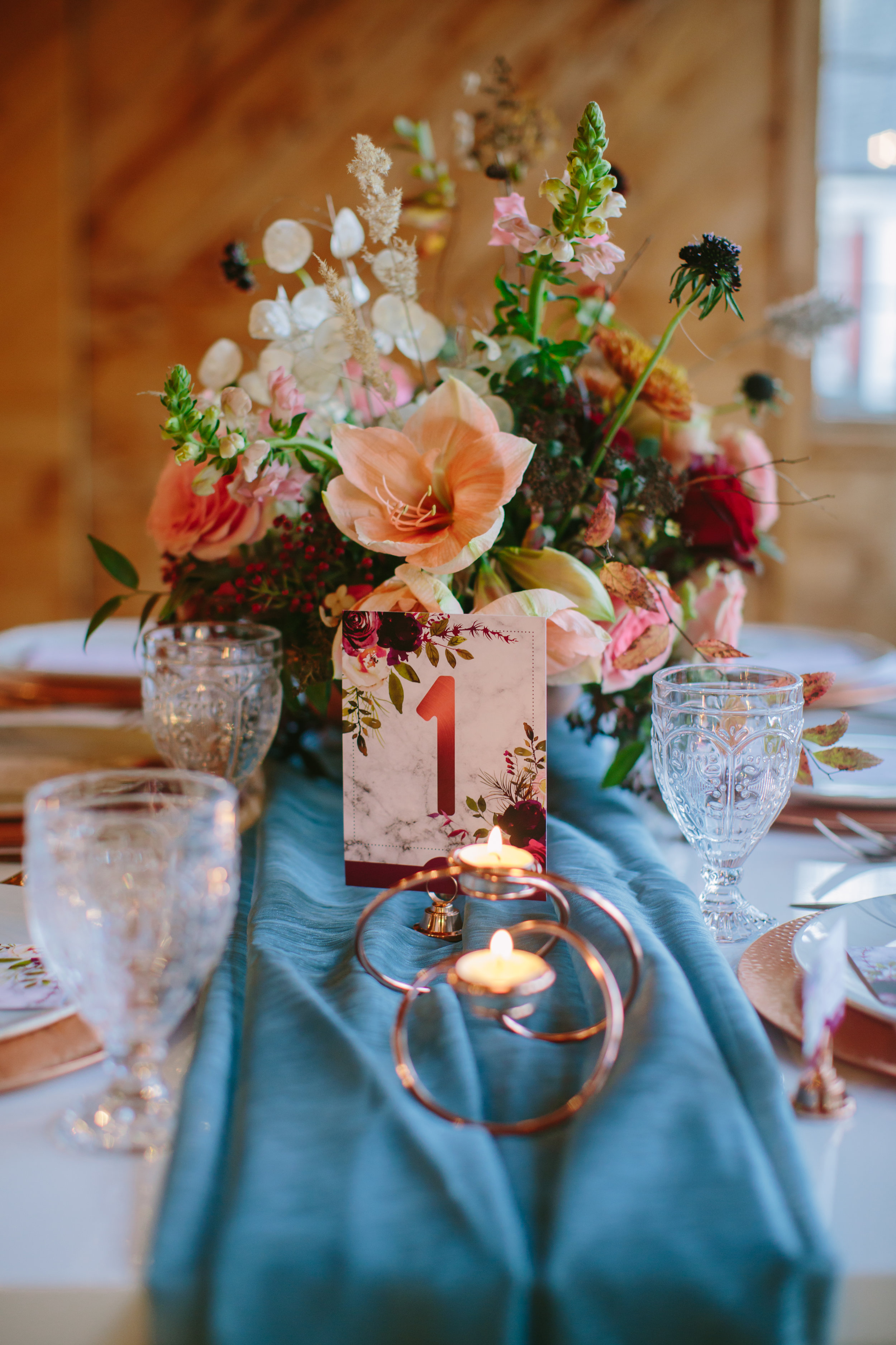 Boston_wedding_designer.jpg